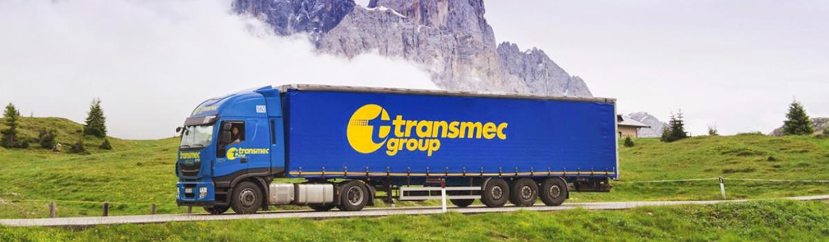 Transmec India Pvt Ltd.