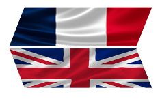 "The first foreign companies are established: ""Transmec UK"" and ""Transport International Transmec"" in France"