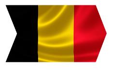 """Ia naștere """"Transmec Belgium"""" la Herstal, în Belgia"""