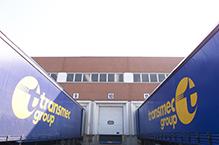 """Trasporti Internazionali Transmec"" becomes a public company"
