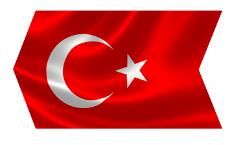 """Este înființată """"Transmec Uluslararasi Taşimacilik Tic.Ltd.şti"""" în Turcia"""