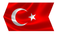 "Es fundada ""Transmec Uluslararasi Taşimacilik Tic.Ltd.şti"" en Turquía"