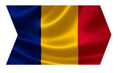 """Transmec se extinde în Europa de Est, în România, înființând """"Transmec Ro"""""""