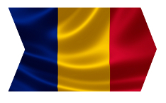 "Transmec strengthens its presence in Eastern Europe, founding ""Transmec Ro"" in Romania"