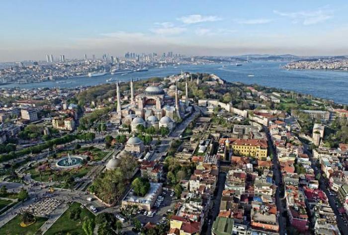 New Istanbul head office for Transmec Turkey