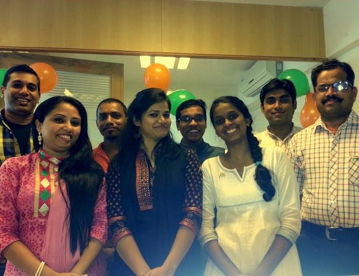 Transmec India deschide o nouă filială în Hyderabad