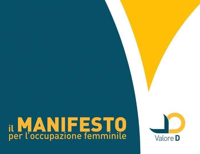 Transmec signs Manifesto for Women's Employment