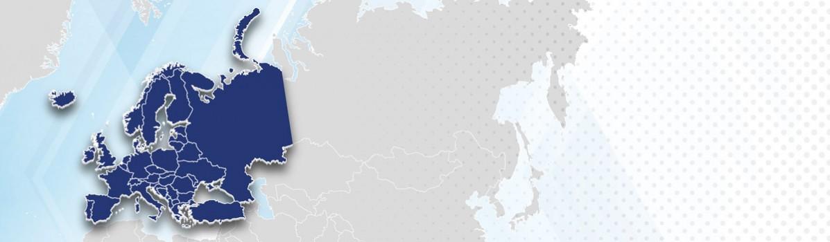 Trasporti da/per Svezia